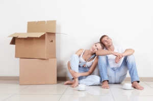 removals to london