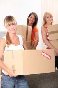 House Removal Tips